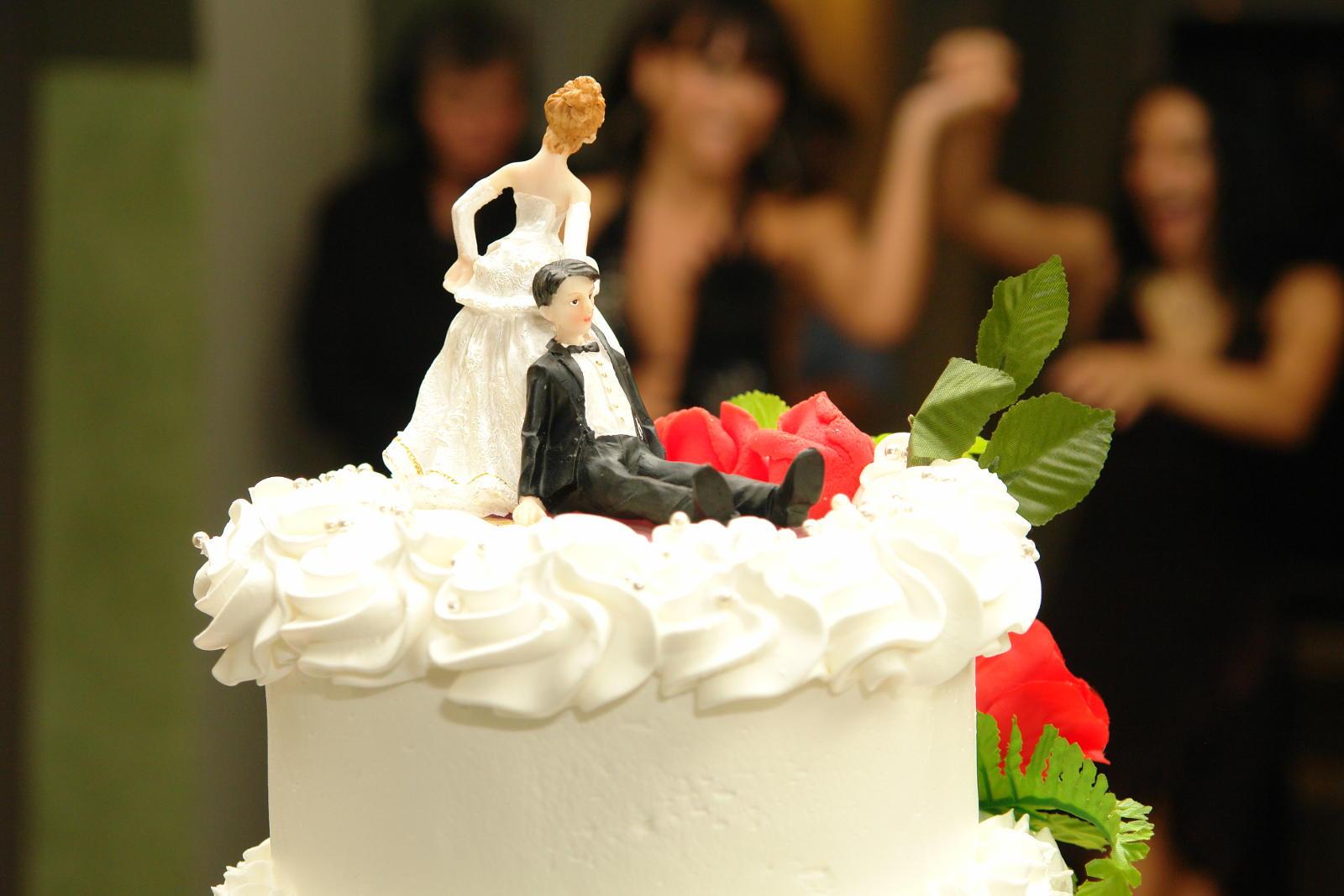 forbrukslan-til-bryllup